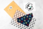 Barks & Beads Welcome Gift Review + Coupon!