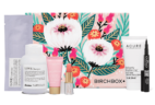 Birchbox April 2018 Curated Box Available Now in the Shop!