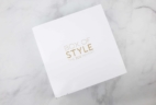 Box of Style by Rachel Zoe Fall 2018 FULL SPOILERS + Coupon!