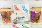 California Found March 2018 Subscription Box Review + Coupon