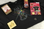 Super Geek Box March 2018 Subscription Box Review & Coupon