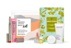 New Birchbox Kit + Free Gift Coupons – The Ingredient-Conscious Beauty Kit