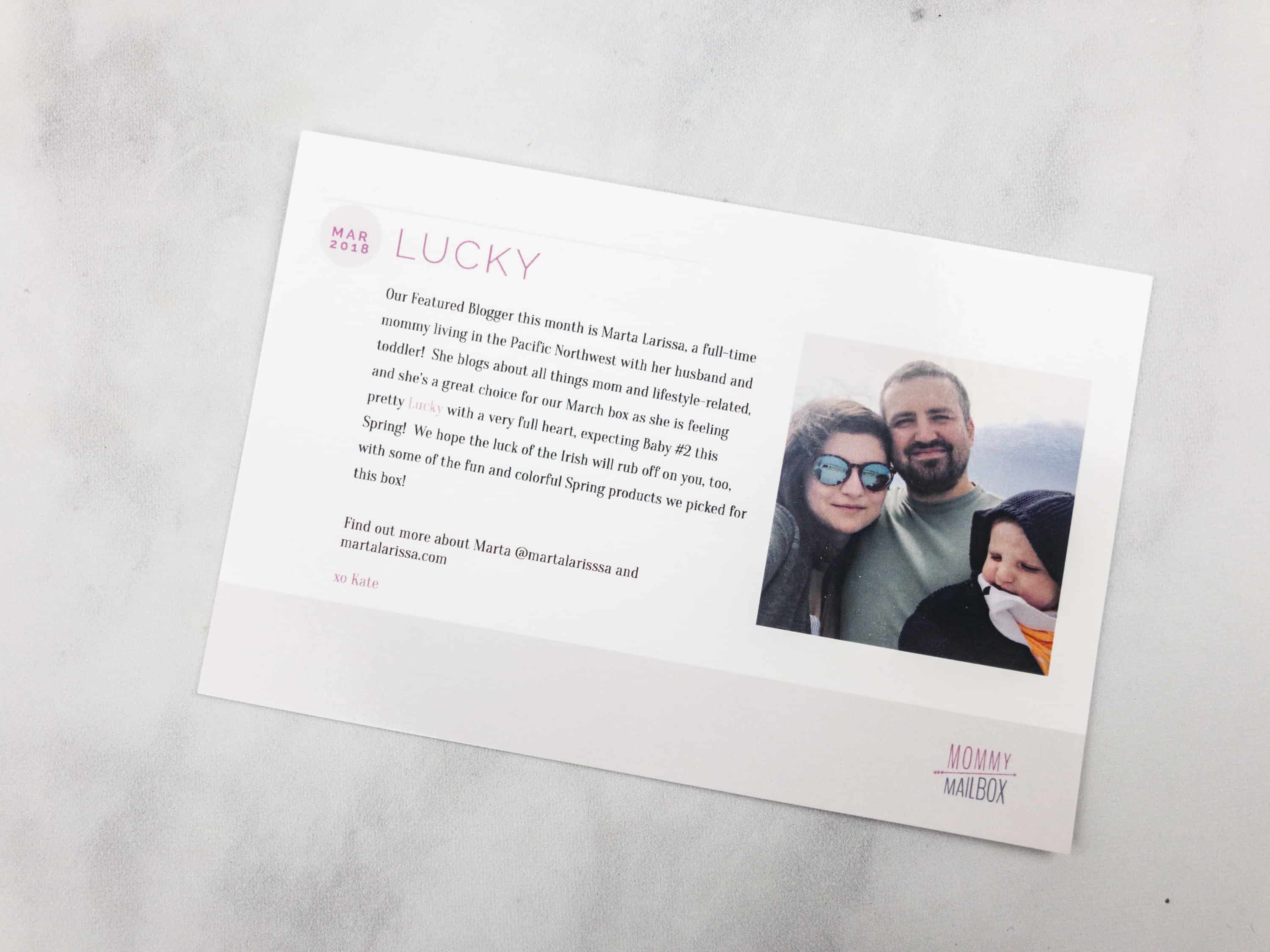 Funky mommy coupon code 2018