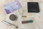 Vegan Cuts Makeup Box Spring 2018 Subscription Box Review