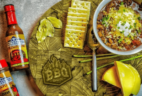 BBQ Box Deal: Get a FREE BBQ Box When You Subscribe To A 3, 6, Or 12 Month Plan!