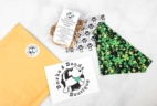 Barks & Beads Subscription Box Review & Coupon – March 2018