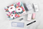 Birchbox April 2018 Curated Box Review + Coupon!