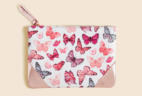 Ipsy April 2018 Glam Bag Reveals Available Now!