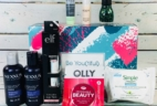 Target Beauty Box Review March 2018 – Be You(tiful)