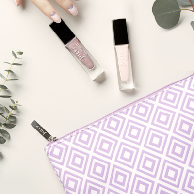 Julep April 2018 At First Blush Mystery Box Available Now + Coupon!