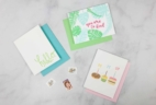 Nicely Noted March 2018 Subscription Box Review + Coupon!