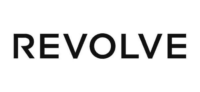 New Revolve Beauty Kits Available Now!