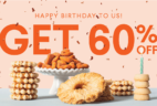 Naturebox Coupon: Save 60% on First Order!