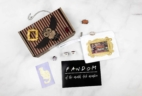 Fandom of the Month Club March 2018 Subscription Box Review + Coupon