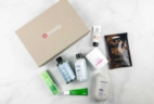 Target Beauty Box Review April 2018 – Natural Beauty