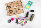 Medusa's MakeUp Beauty Box Subscription Box Review – April 2018