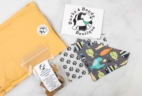 Barks & Beads Subscription Box Review & Coupon – April 2018