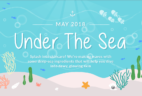 May 2018 Beauteque Mask Maven Spoiler #3 + Coupon!