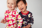 New Subscription Box: BabyGap Bedtime Box!