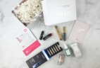 Birchbox Limited Edition Vogue Box 2018 Review + Coupons!