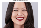 Birchbox Coupon: FREE Wander Beauty Wanderout Dual Lipstick with 3 Month Subscription!