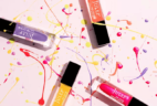 Julep Beauty Box May 2018 Sneak Peek Spoilers + Free Gift Coupon!