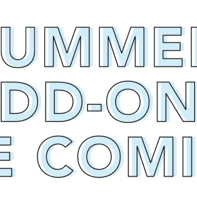 FabFitFun Summer Add-Ons Coming Soon!