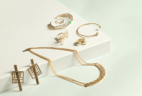 Emma & Chloe Coupon:  $150 Gift Card with 12-Month Subscription – LAST DAY!