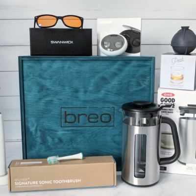 Breo discount coupons