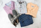Stitch Fix Men May 2018 Review