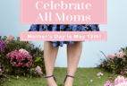 Gwynnie Bee Mother's Day Deal: Save $10 on Gwynnie Bee Gift Memberships!