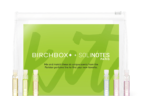 Birchbox Limited Edition Birchbox x Solinotes Paris Kit Available Now + Coupon!