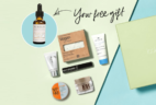 Look Fantastic Beauty Box April Coupon: Get A FREE Aurelia Probiotic Skincare Revitalise & Glow Serum!