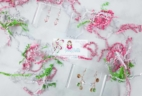 JennyBelle Designs Earrings May 2018 Subscription Box Review + Coupon