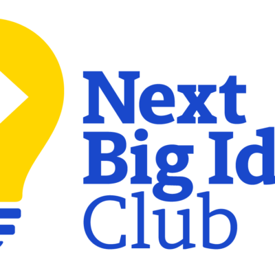 Next Big Idea Club Offer: Get FREE Business Insider PRIME 1 Year Subscription!