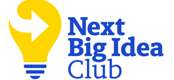 Next Big Idea Club Summer 2018 Spoilers + Coupons!