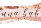 LunaBabe Box May 2018 Spoilers & Coupon!