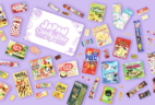 March 2019 Japan Candy Box Spoiler #2+ $5 Coupon – LAST CALL!