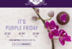 Vosges Coupon: Get Up To 20% Off!