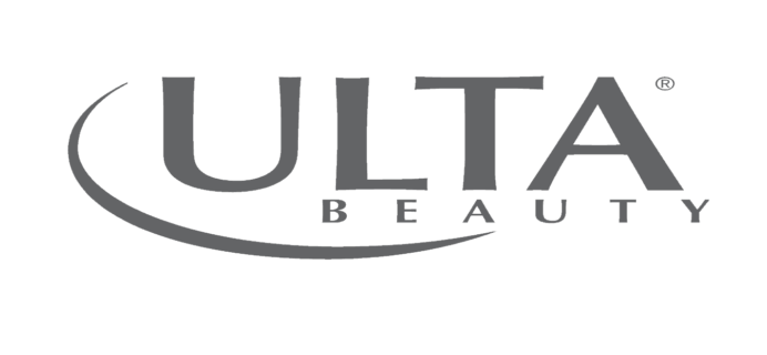 New Ulta Sample Kits Available Now!