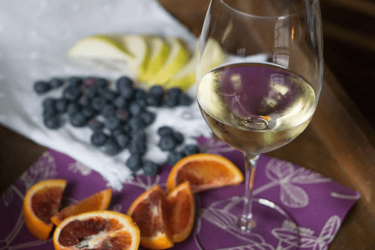 Wine Down Box Mother's Day Coupon: Get $15 Off Any Subscription!