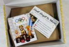 Wigglebutt Box Dog Subscription Box Review – February 2018