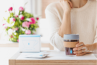 Blue Bottle Coffee Mother's Day Gift Idea: The Mother's Day Starter Set Available Now!