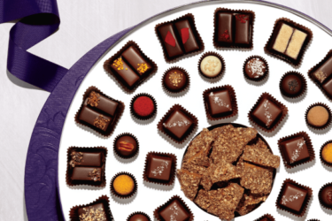 Vosges Coupon: Get Free Shipping On $55+ Orders!