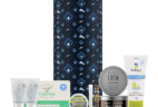 TopBox Limited Edition Father's Day Box 2018 Available Now!