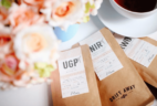 Driftaway Coffee Mother's Day Deal: Get 10% Off All Subscription Gifts!