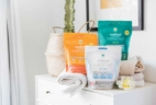 Grove Collaborative: Summer Laundry Kit – Free With $20 Purchase!