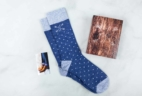 Southern Scholar Men's Sock Subscription Box Review & Coupon – May 2018