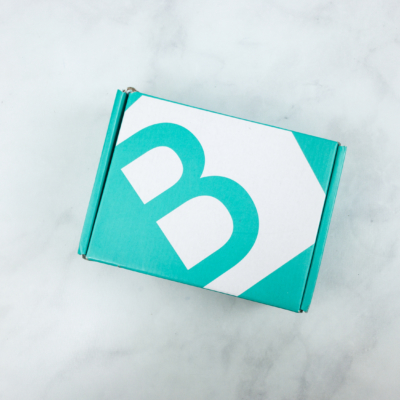 Your Bijoux Box $10 Off Coupon Code – TODAY ONLY!