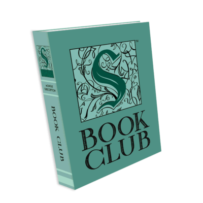 Newest Subscription Boxes: Storybook Club Coming Soon!